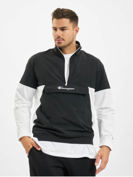 Champion Lightweight Jacket Legacy  black