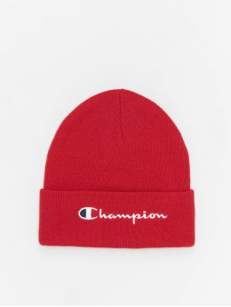 Champion Luer Rochester  red