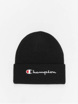 Champion Pipot  Rochester Beanie Black B...