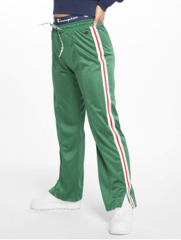 Champion Rochester Спортивные брюки Rochester зеленый