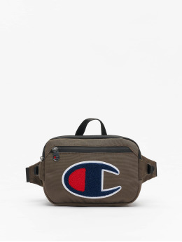 Champion Rochester Bag Belt  brown