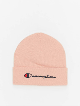 Champion Rochester Bonnet Big Logo rose