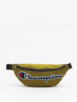 Champion Rochester Borsa Belt  oro