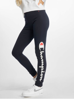 Champion Rochester Leggings/Treggings Rochester  blå
