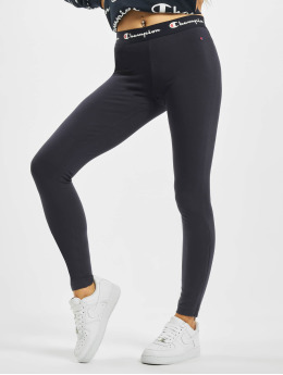 Champion Rochester Leggings/Treggings Rochester  blue