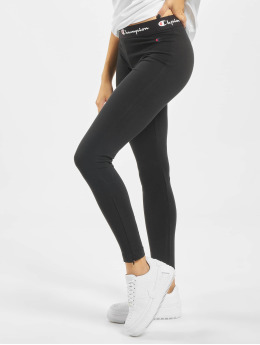 Champion Rochester Leggings/Treggings Rochester  svart