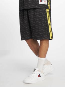 Champion Rochester Pantalón cortos Rochester negro