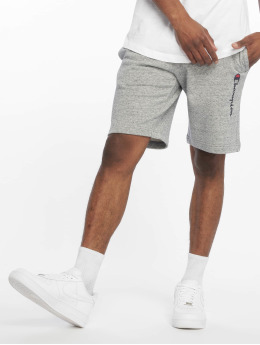 Champion Rochester shorts Rochester Bermuda grijs