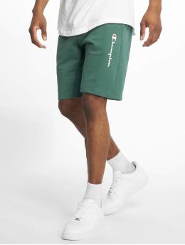 Champion Rochester Shorts Rochester Bermuda grün