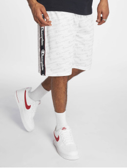 Champion Rochester shorts Bermuda wit