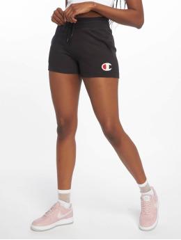 Champion Rochester shorts Rochester zwart