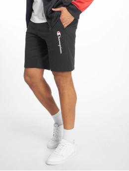 Champion Rochester shorts Rochester Bermuda zwart