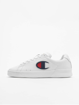 Champion Rochester sneaker M979  wit