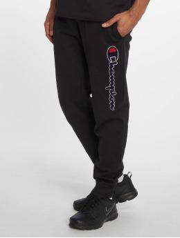 Champion Rochester Spodnie do joggingu Rochester czarny