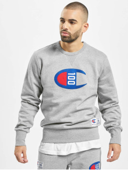 Champion Rochester Sweat & Pull Rochester One Hundred gris