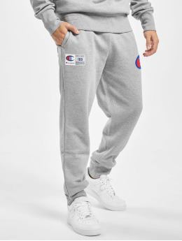 Champion Rochester Sweat Pant  Rochester  gray
