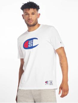Champion Rochester T-Shirt Rochester weiß