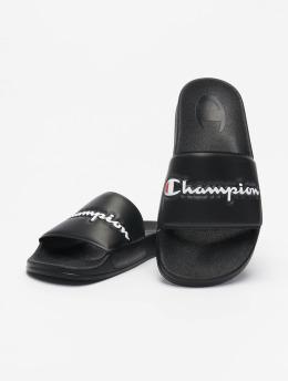 Champion Sandály S10970 čern