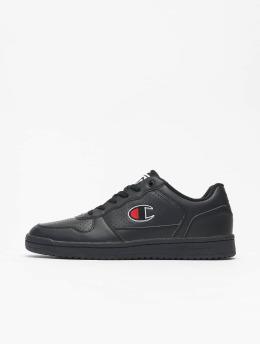 Champion Sneaker Legacy  schwarz