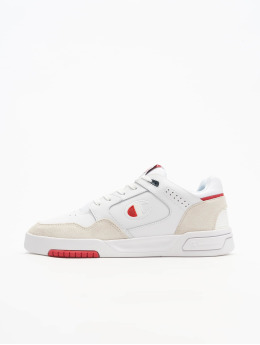 Champion Sneaker Rochester Low Cut Classic Z80 weiß