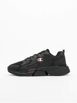 Champion Sneakers Lander Core èierna