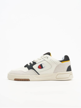 Champion Sneakers Rochester Low Cut Classic Z80 Low bezowy