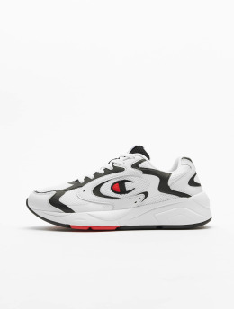 Champion Sneakers Lexington 200 biela