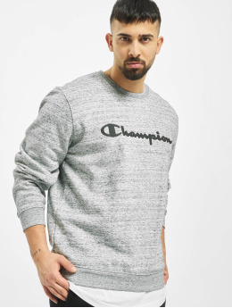 Champion Sweat & Pull Legacy gris