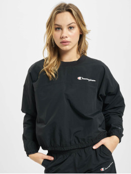 Champion Sweat & Pull Rochester  noir