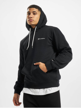 Champion Sweat capuche Legacy  noir