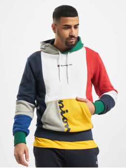 Champion | Rochester  rouge Homme Sweat capuche