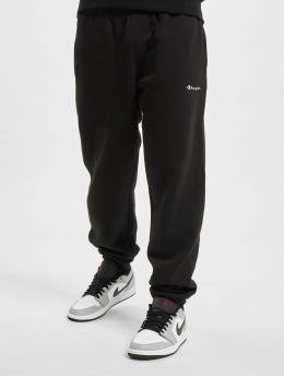 Champion Sweat Pant Classic  black