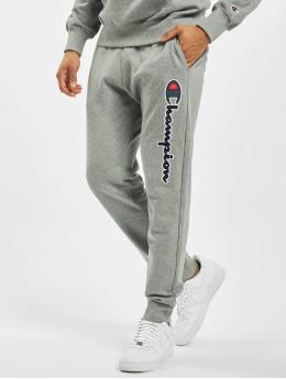 Champion Sweat Pant Rochester  gray