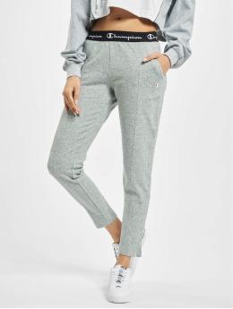 Champion Sweat Pant Legacy Slim grey
