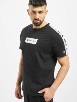 Champion T-shirts Legacy sort