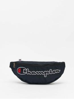 Champion tas Rochester  blauw