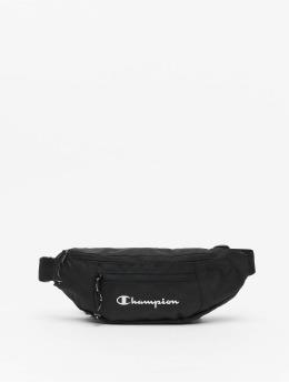 Champion tas Legacy  zwart