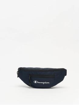 Champion Tasche Legacy blau