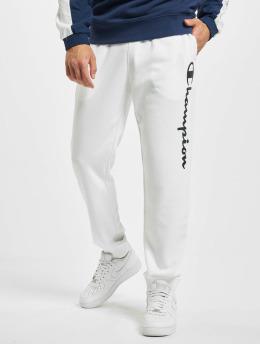 Champion tepláky Legacy biela