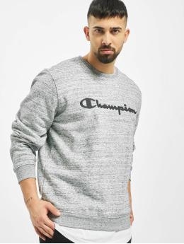 Champion Trøjer Legacy grå