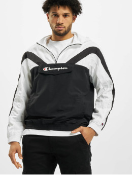 Champion Transitional Jackets Rochester  svart