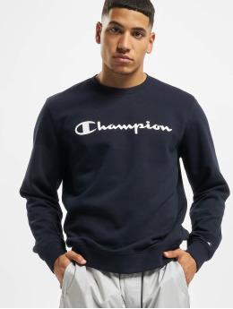 Champion trui Legacy blauw