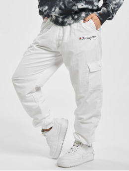 Champion Verryttelyhousut  Rochester Sweat Pants Wh...