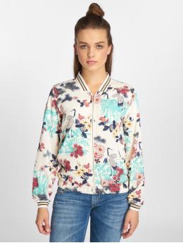 Charming Girl Демисезонная куртка Dosty  бежевый