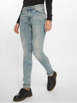 Cheap Monday Облегающие джинсы Tight Hex синий