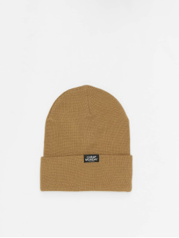 Cheap Monday Beanie Cheap braun