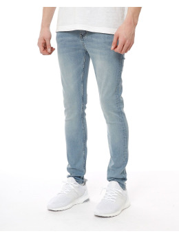Cheap Monday Jogginghose  blau