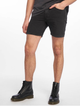 Cheap Monday Shorts Sonic Brute schwarz