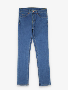 Cheap Monday Skinny jeans Tight  blauw