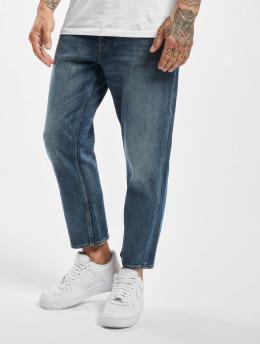 Cheap Monday Spodnie do joggingu  niebieski